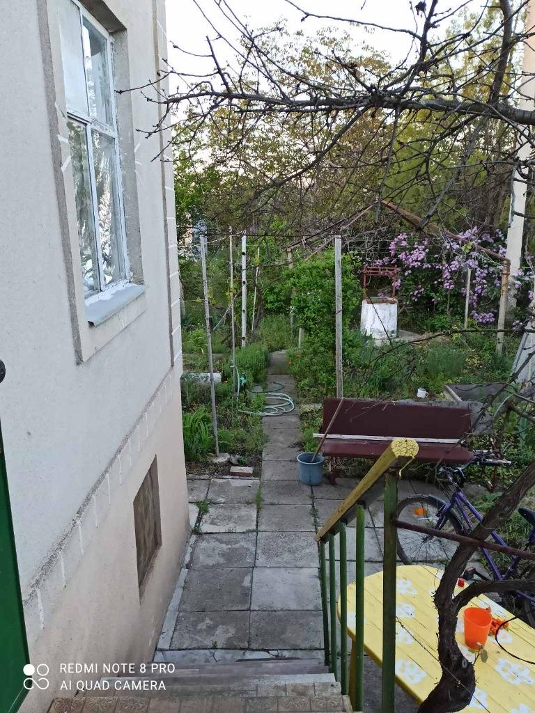 продажа дома номер H-163138 в Палиево, фото номер 15
